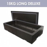 15kg Long Deluxe Box