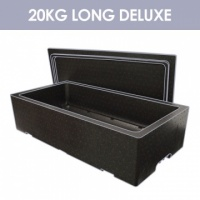 20kg Long Deluxe Box