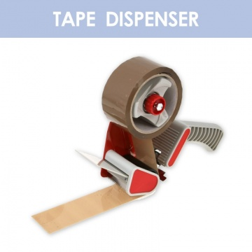 Tape Gun (dispenser)