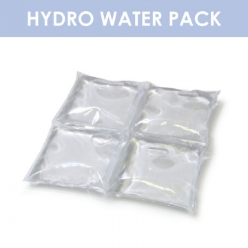42x 4 Cell Water Pack (200x200mm)