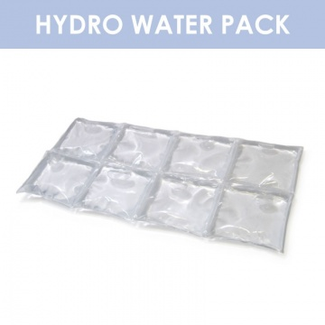 22x 8 Cell Water Pack (400x200mm)