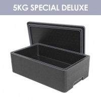 5kg Special Deluxe Box