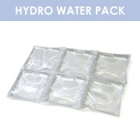 28x 6 Cell Water Pack (200x300mm)