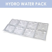 20x 8 Cell Water Pack (400x200mm)