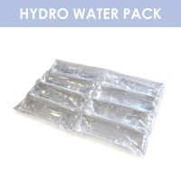 44x 8 Cell Water Pack (200x300mm)