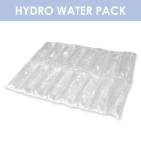 22x 16 Cell Water Pack (400x300mm)